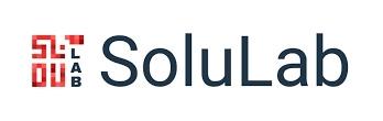 SoluLab