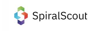 Spiral Scout
