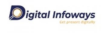 Digital Infoways