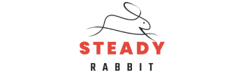 Steady Rabbit Technology