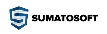 SUMATOSOFT