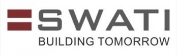 Buy New Property in Ahmedabad | Swati Procon