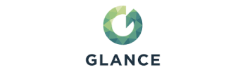 Glance Group Ltd.