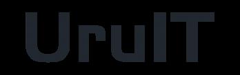 UruIT_