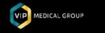 VIP Medical Group