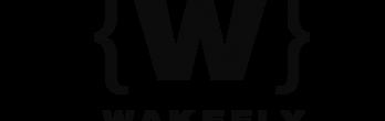 Wakefly Inc.