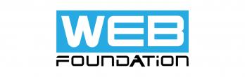 Web Foundation LLC