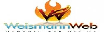 Weismann Web LLC