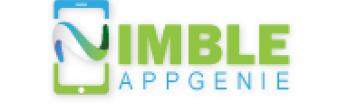 Nimble Appgenie LLC