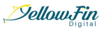 YellowFin Digital Marketing Agency