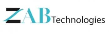 Zab Technologies: Blockchain Development Company
