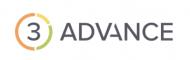 3Advance Apps