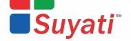 Magento Development Services - Suyati Inc