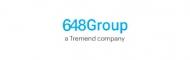 648 Group
