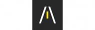 Ambaum Labs LLC