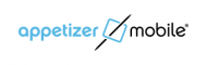 Appetizer Mobile