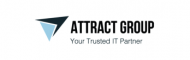 Attract Group