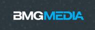 BMG Media Co.