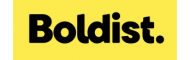Boldist