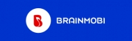 Brainvire Infotech Inc.