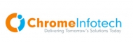 ChromeInfo Technologies