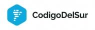 CodigoDelSur