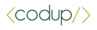 Codup.co