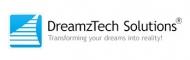 Dreamztech Solutions