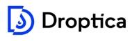 Droptica