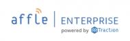 Affle Enterprise