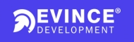 Evince Development