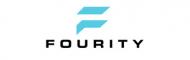 Fourity