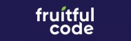 Fruitful Code