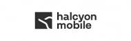 Halcyon Mobile
