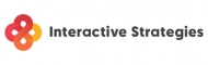 Interactive Strategies