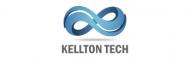 Kellton Tech Solutions