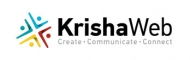 KrishaWeb