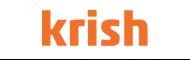 Krish TechnoLabs