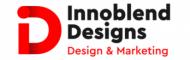 Innoblend Designs