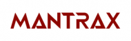 Mantrax Solutions
