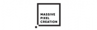 MPC - Massive Pixel Creation