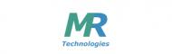 MedRec Technologies