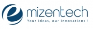 Emizen Tech Private Limited