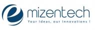 Emizen Tech Private Limited