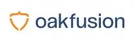 oakfusion
