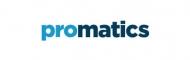 Promatics Technologies