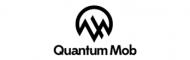 Quantum Mob