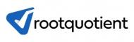 RootQuotient