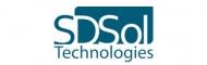 SDSol Technologies