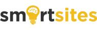 SmartSites Ecommerce Website Development